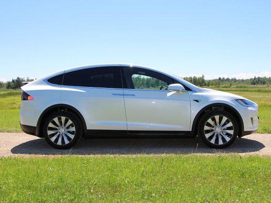 Electric-vehicles-environment-benefits-advantages-myths-misconception